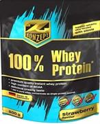 Z-Konzept Nutrition - 100% Whey Protein (2000гр)