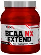 NEX PRO NUTRITION - BCAA NX Extend (500гр)