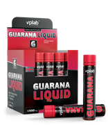 VP Laboratory Guarana Liquid (20амп)