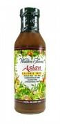 Walden Farms - Азиатская Салатная Заправка (355мл)