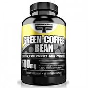 Primaforce Green Coffee Bean (60капс)