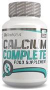 BioTech USA Calcium Complete (90капс)