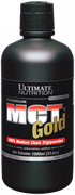 Ultimate Nutrition MCT Gold (1000мл)