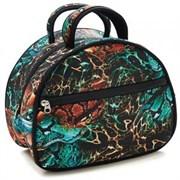 CajuBrasil - Женская спортивная сумка (цвет 614)