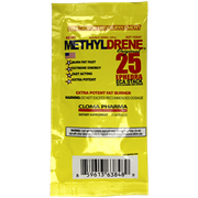 Cloma Pharma - Methyldrene original (1 порция) пробник