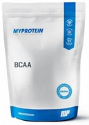 Myprotein BCAA 2:1:1 (500гр)