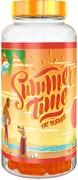 WTFLABZ - Summer Time (90капс)