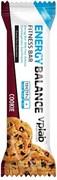 VP Laboratory Energy Balance fitness Bar (35гр)
