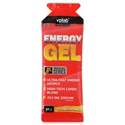 VP Laboratory Energy Gel (41гр)