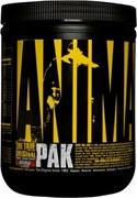 Universal Nutrition Animal Pak Powder (388гр)