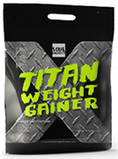 Soul Project - Titan Weight Gainer (7000гр)
