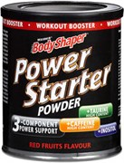 Weider Power Starter Powder (400гр)