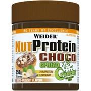 Weider Whey Protein Spread (250гр)