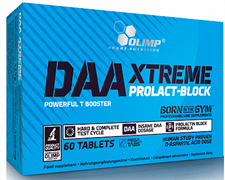 Olimp - DAA Xtreme Prolact Block (60таб)
