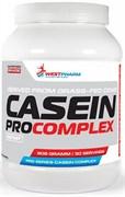 WESTPHARM - Casein Pro Complex (908гр)