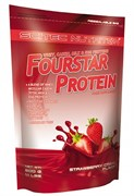 Scitec Nutrition FourStar Protein (500гр)