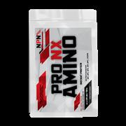 NEX PRO NUTRITION - Pro NX Amino (700гр)