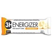 QNT 3H Energizer Bar (80гр)