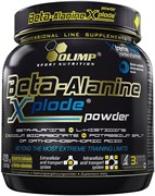 Olimp Beta-alanine Xplode (420гр)