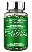 Scitec Nutrition ZMB6 (60капс)