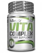 BioTech USA Vita Complex (60таб)