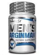 BioTech USA Men's Arginmax (90таб)