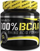 BioTech USA - BCAA 100% (400гр)