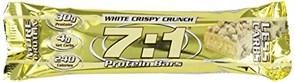 MetraGenix 7:1 Protein Bar (70гр)