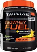 Twinlab IsoWhey Fuel (907гр)