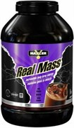 Maxler Real Mass (1500гр)