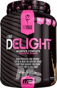 Muscle Pharm FitMiss Delight (520гр)