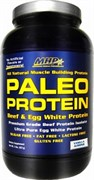 MHP Paleo Protein (908гр)