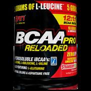SAN BCAA-Pro Reloaded (456гр)