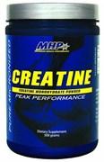 MHP Creatine Monohydrate (300гр)