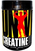 Universal Nutrition Creatine Powder (1000гр)