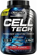 MuscleTech Cell-Tech Performance Series (2700гр)
