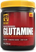 Mutant Core Series L-glutamine (300гр)