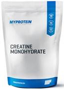 Myprotein Creatine Monohydrate (1000гр)
