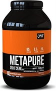 QNT Metapure Zero Carb (2000гр)