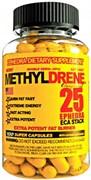 Cloma Pharma - Methyldrene original (100капс)