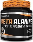 BioTech USA Beta Alanine (300гр)
