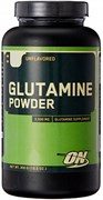 Optimum Nutrition Glutamine Powder (300гр)