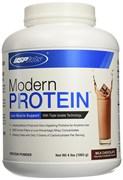 USPlabs Modern Protein (1836гр)