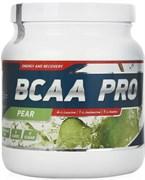 GeneticLab Nutrition - BCAA Powder (500гр)