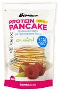 BOMBBAR Protein Pancake (420гр)