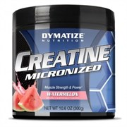Dymatize Creatine Micronized (300гр)