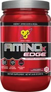 BSN Amino X EDGE (420гр)