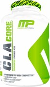 Muscle Pharm CLA (90капс)