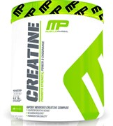 Muscle Pharm Creatine (300гр)