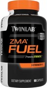 Twinlab ZMA Fuel (90капс)